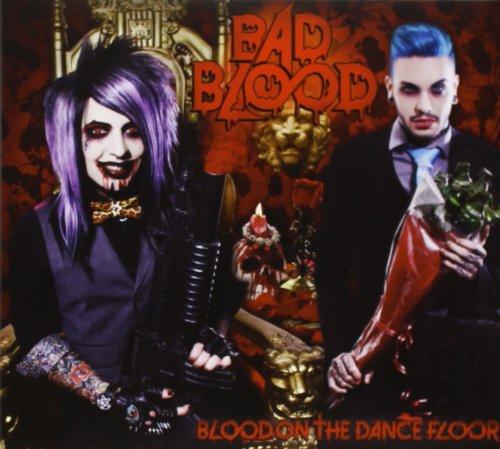 bad-blood