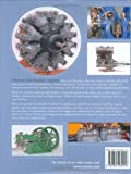Image de Miniature Internal Combustion Engines