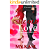 That Same Old Love (A Second Chance Romance)