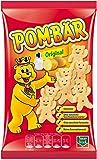 Купить POM-BÄR Original, 75 g