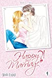 Happy Marriage Ultimate ?! T04