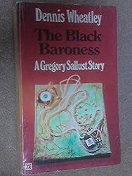 The Black Baroness