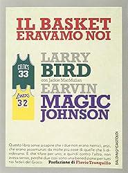 I 10 migliori libri sul basket