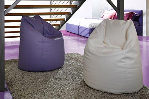 tera-pouf-pouff-puff-puf-sacco-morbido-ecopelle-bianco-78x78x93-cm-arredo-moderno-casa-disponibile-a