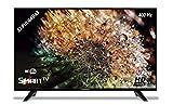 "Best smart TV - Infiniton Smart TV 32""LED USB Enregistreur Review"