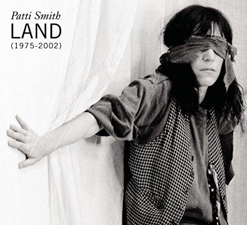 Land (1975 - 2002) [2 CD]