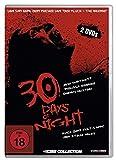 Days Night kostenlos online stream