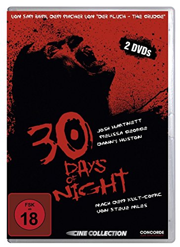 30-days-of-night-2-dvds