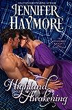 Highland Awakening: A Highland Knights Novel