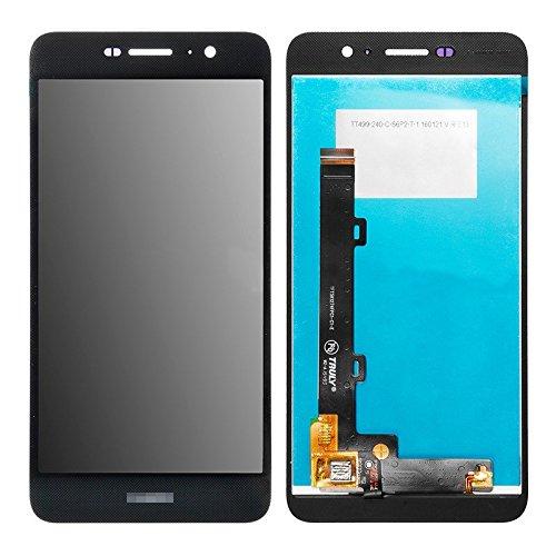 blocco-vetro-display-lcd-per-huawei-y6-pannello-schermo-di-ricambio-con-touch-screen-e-cristalli-liq