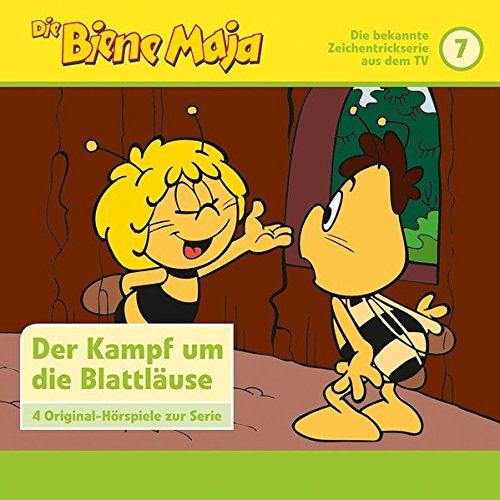 07-der-kampf-um-die-blattlause-