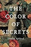 The Color of Secrets by Lindsay Jayne Ashford (2015-04-14)