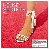 House Society No. 1