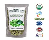 Perennial Lifesciences Organic Decaffein...
