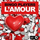 L'Amour - EP
