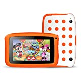 Best Offer - Tecwizz 7 Inch Kids Tablet PC with Special Case