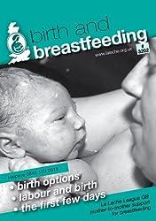 Birth and Breastfeeding