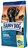 Happy Dog Sensible Karibik, 1er Pack (1 x 300 g)
