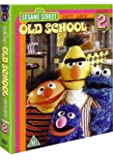 Sesame Street Old School Volume 2 [DVD]