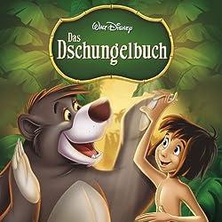 Edgar Ott | Format: MP3-DownloadVon Album:Das Dschungelbuch Original Soundtrack(21)Download: EUR 1,29