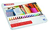 edding 4-1200-20 Fasermaler Color Pen
