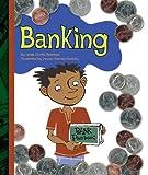 Banking (Simple Economics)