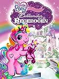My Little Pony– Eichhörnchen und der Regenbogen [dt./OV]
