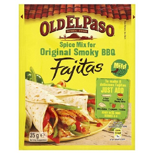 old-el-paso-fajita-spice-mix-original-smoky-bbq-35g