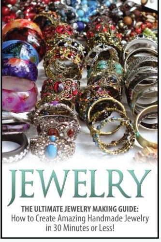 jewelry-the-ultimate-2-in-1-jewelry-making-box-set-book-1-jewelry-book-2-handmade-jewelry-jewelry-je
