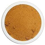 Rauchsalz Smoky 1000 g 1 kg 1A Qualität Edles Salz Vegetarier PEnandiTRA®