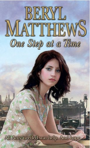 One Step at a Time eBook: Beryl Matthews