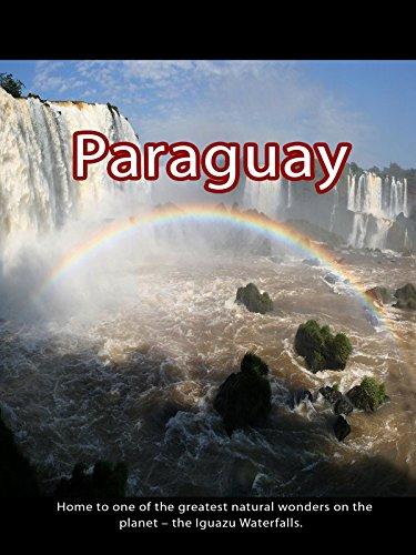 Paraguay [OV]