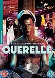 Querelle (1982) NON-USA FORMAT, kostenlos online stream