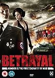 Betrayal (Svik) [UK Import] kostenlos online stream