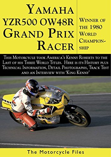yamaha-yzr500-grand-prix-racer-1980-winner-of-the-1980-world-championship-for-king-kenny-roberts-the