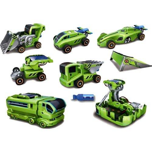 power-plus-jouet-solaire-en-kit-6-en-1-butterfly-jouet-solaire-a-monter-maquettes-de-vehicules-solai