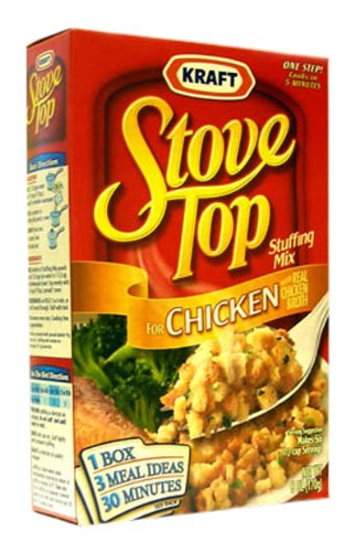 stove-top-chicken-stuffing-mix-170-g-pack-of-2