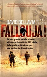 Fallouja de David Bellavia