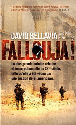 Fallouja
