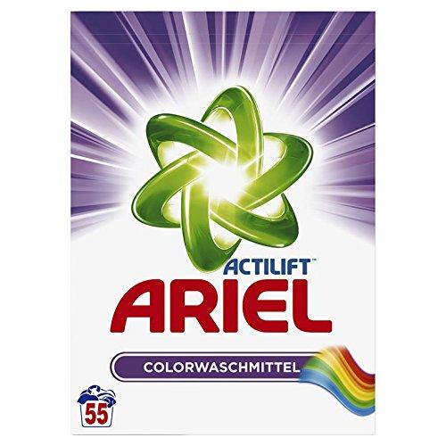 ariel-colorwaschmittel-pulver-1er-pack-1-x-55-waschladungen