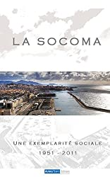 La socoma