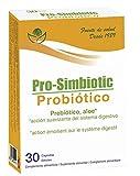 Bioserum Prosimbiotic - 30 gr