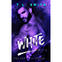 White (Black Book 3)