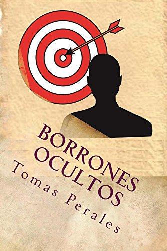 Borrones ocultos por Tomas Perales
