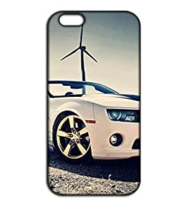 Happoz BMW car photo Vivo Y53 pouch Mobile Phone Back Panel Printed Fancy Pouches Accessories Z691