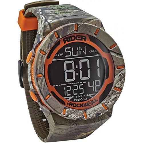 coliseum-realtree-xtra-watch