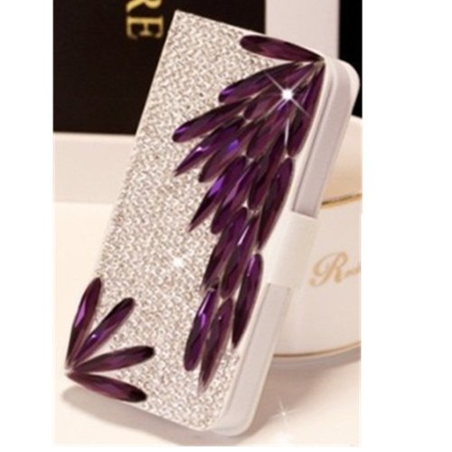 evtech-tm-golden-eiffel-gem-series-cristalino-de-lujo-de-bling-del-diamante-diseno-pu-billetera-de-c