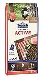 Bosch 44033 Hundefutter Active 15 kg bei Amazon ansehen