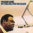 My Feeling For The Blues [180 gm vinyl]
