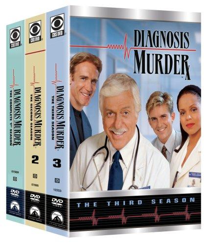 Seasons 1-3 [RC 1]